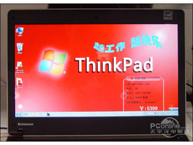 联想ThinkPad E30 01974AC0306_e30
